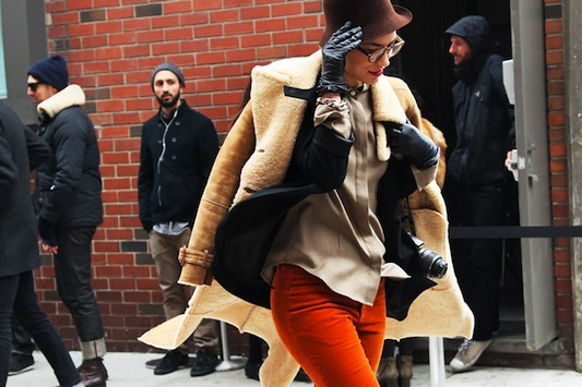 New york fashion week streetstyle (4)