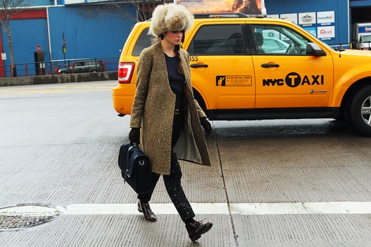 New york fashion week streetstyle (3)