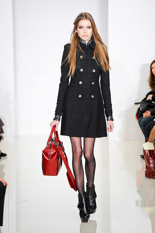 Rachel Zoey fw 12/13 new york fashion week (13)
