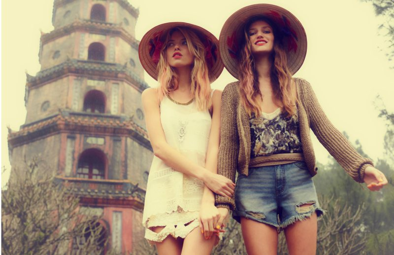 Free People march 2012 (6)