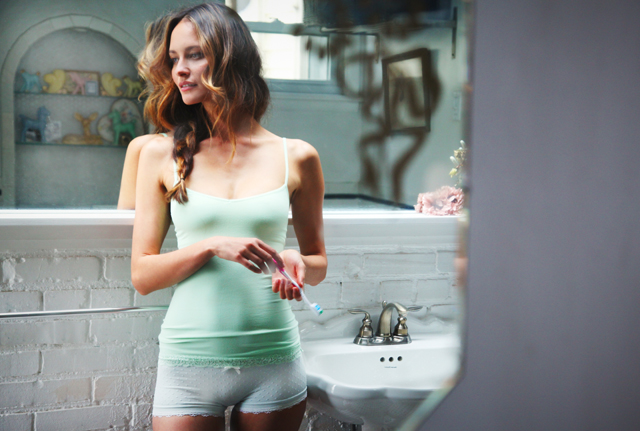 free people ropa interior underwear (1)