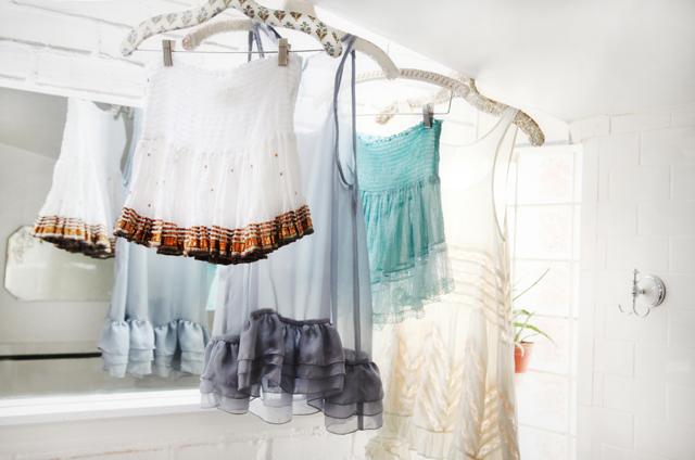free people ropa interior underwear (4)