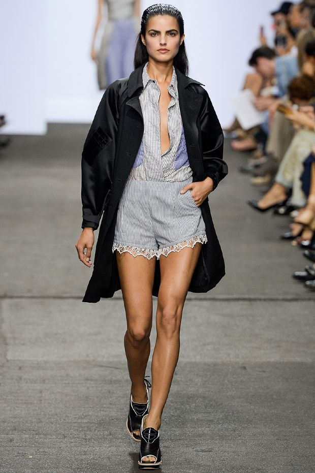 rag-and-bone-rtw-ss2013-runway-02_194303499744