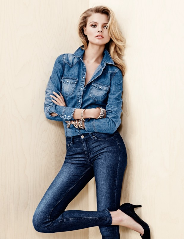800x1039xhm-denim9.jpg.pagespeed.ic.DC38g-6css