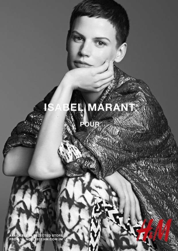 800x1131xisabel-marant-hm-campaign10.jpg.pagespeed.ic.WsM74B_uLz