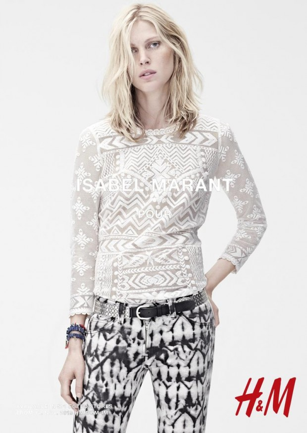 800x1131xisabel-marant-hm-campaign13.jpg.pagespeed.ic.HqBXkBe44F