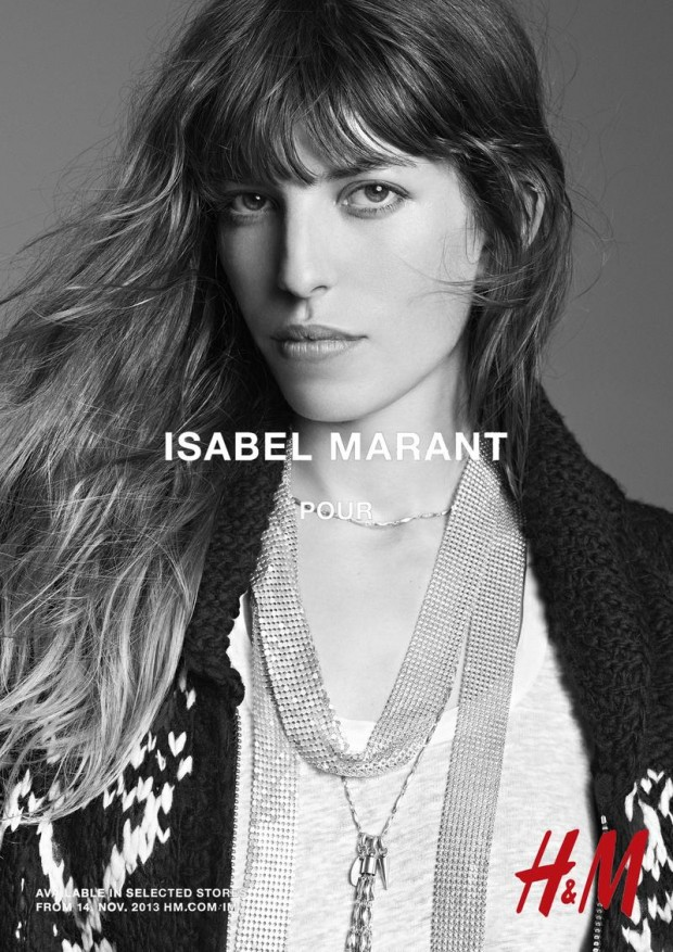 800x1132xisabel-marant-hm-campaign6.jpg.pagespeed.ic.QMUuDWg8ts