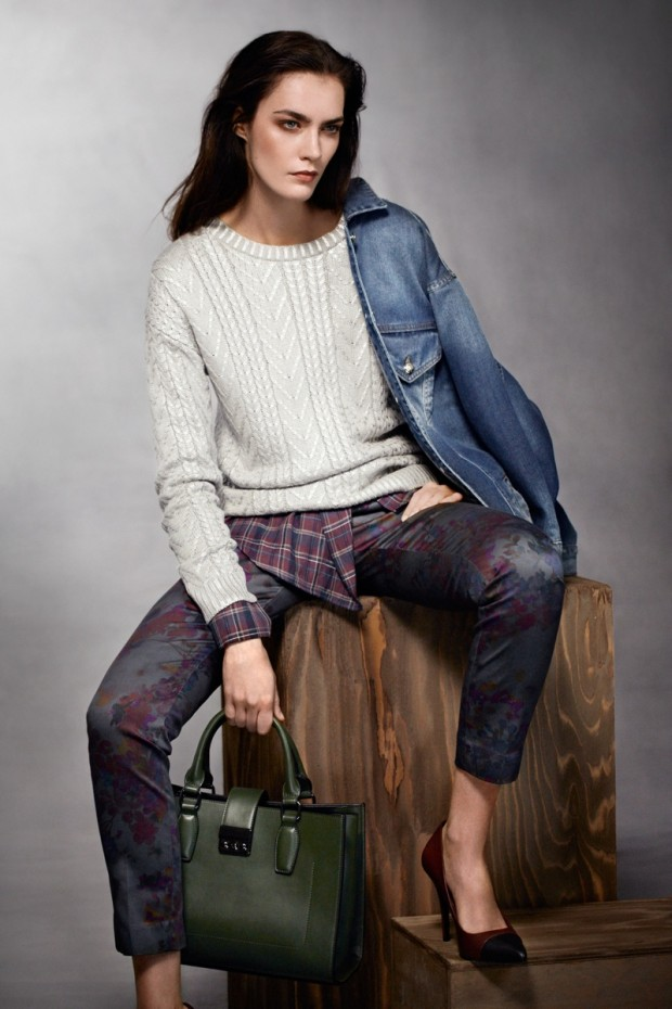 800x1200xmango-november-lookbook2.jpg.pagespeed.ic.AGFc0uG6iI
