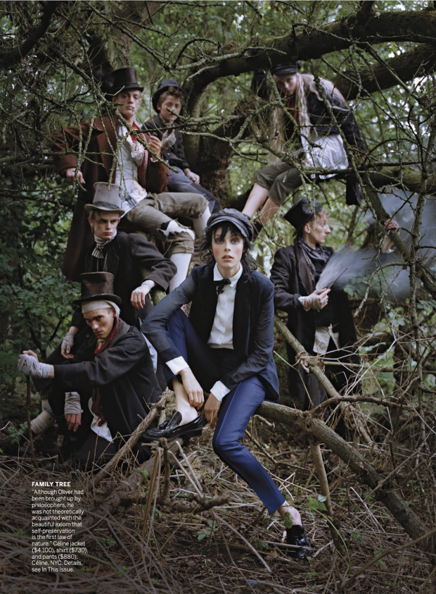 Vogue_USA_2013_12.bak (dragged) 1