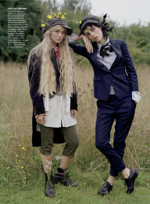 Vogue_USA_2013_12.bak (dragged) 2