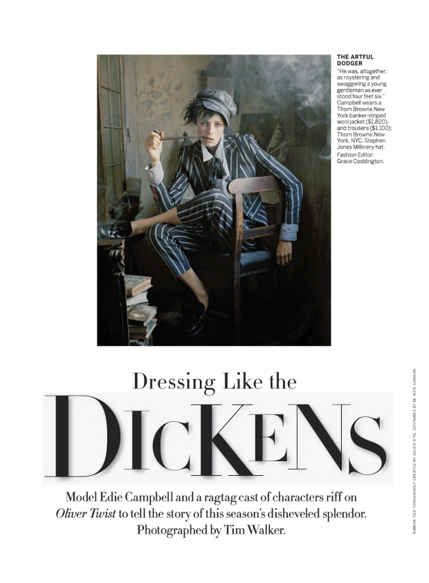 Vogue_USA_2013_12.bak (dragged)