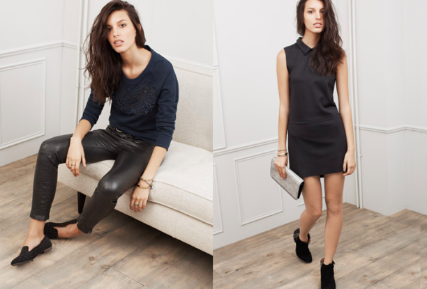 because-im-addicted-madewell-fall-0-612x415