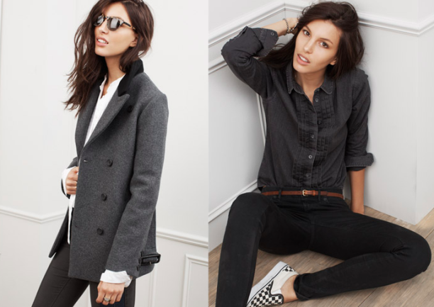 because-im-addicted-madewell-fall-2-612x433