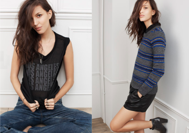 because-im-addicted-madewell-fall-5-612x433