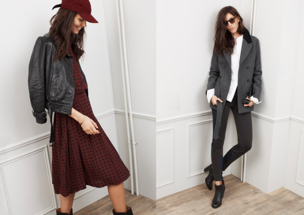 because-im-addicted-madewell-fall-612x433