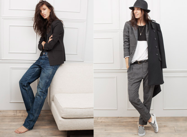 because-im-addicted-madewell-fall-68-612x450