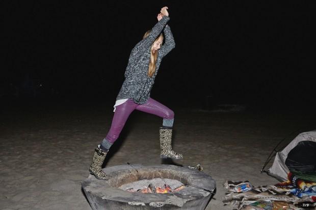bonfire7