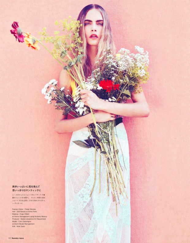 fashion_scans_remastered-cara_delevingne-numero_tokyo-jan_feb_2014-scanned_by_vampirehorde-hq-13