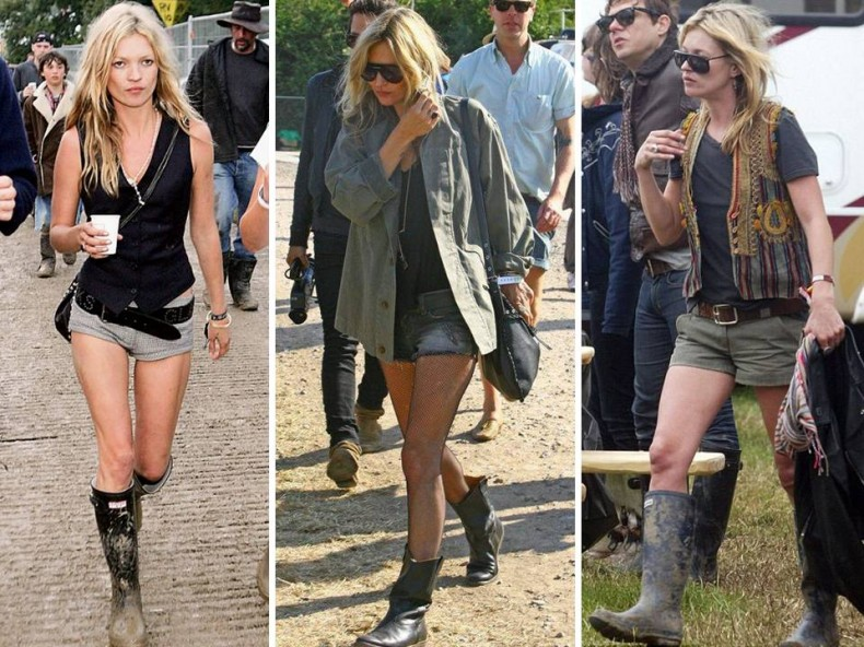 1kate-moss-glastonbury_full