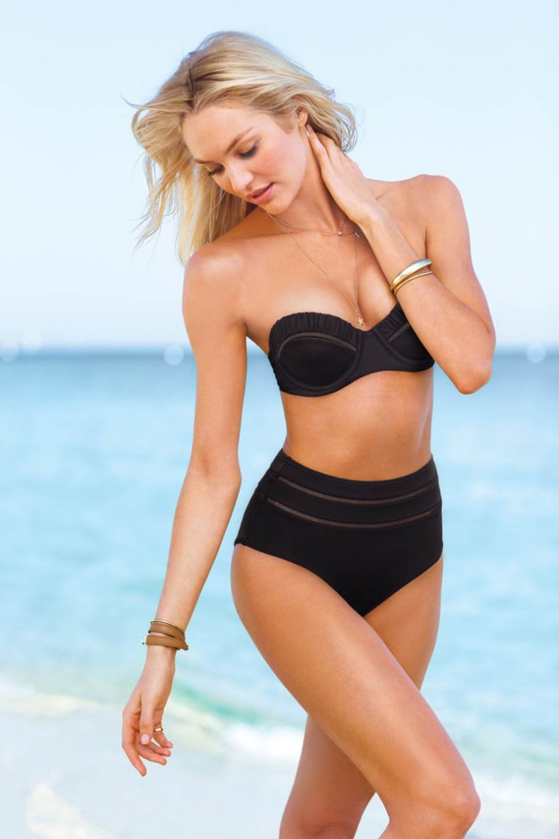 800x1200x2014-victorias-secret-catalog6.jpg.pagespeed.ic.kyczKtJqzI