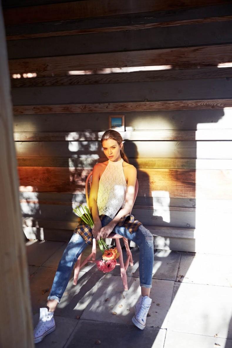 800x1200xfresh-urban-lookbook-5.jpg.pagespeed.ic.kVw7T7q44R