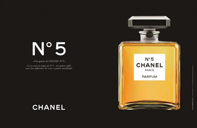 Chanel5NvlObsFR300910