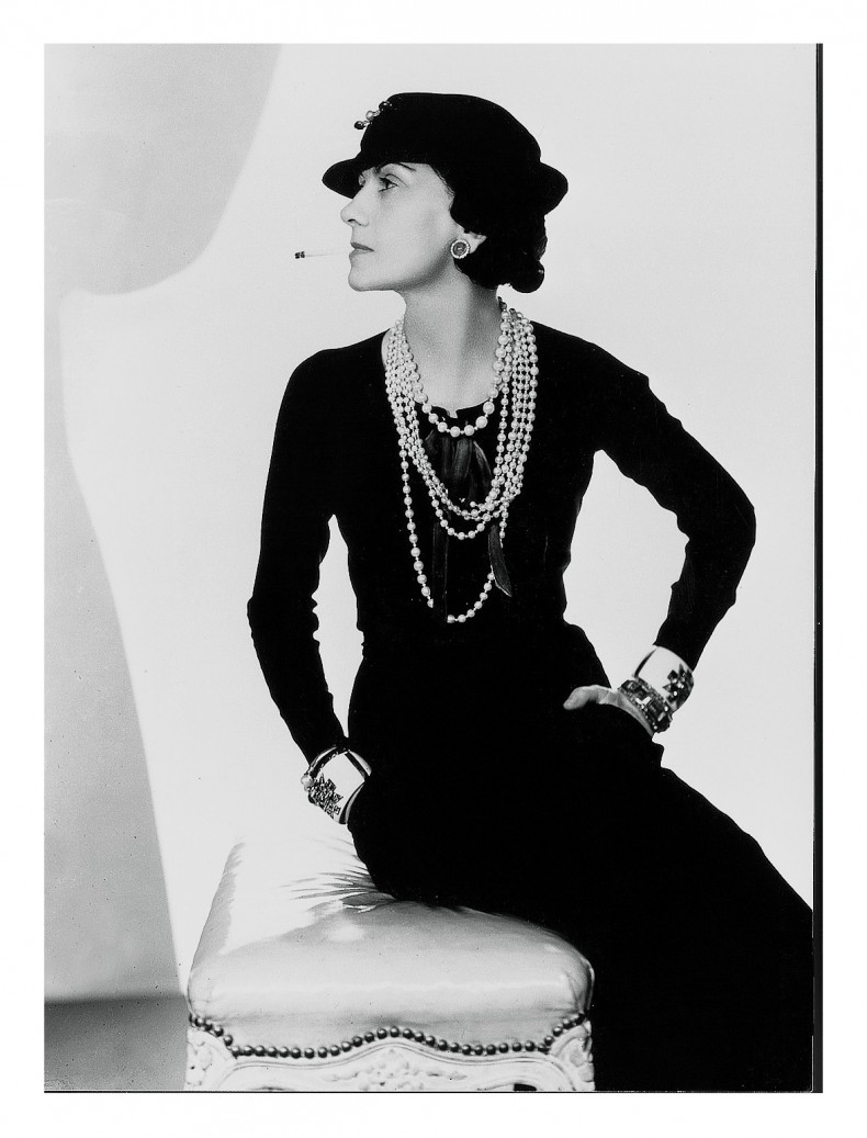 Coco-Chanel-3