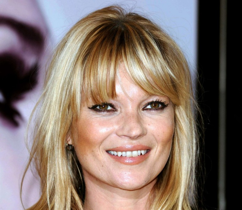 kate-moss-charlotte-tilbury-maquillage-make-up-yeux-smoky-eye-oeil-de-biche-16479_w1000
