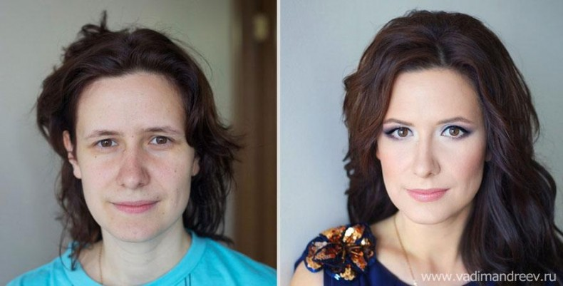 before-and-after-makeup-photos-vadim-andreev-12