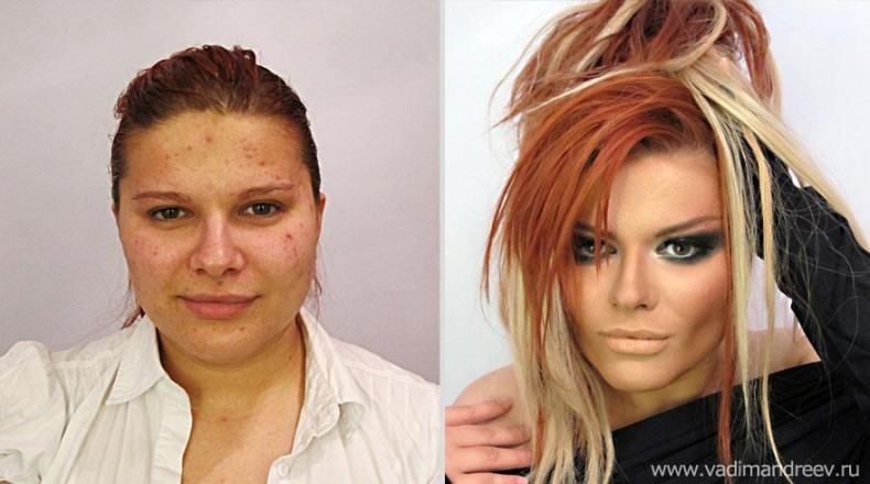 before-and-after-makeup-photos-vadim-andreev-18