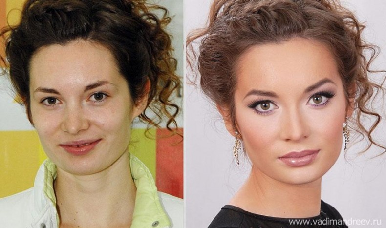 before-and-after-makeup-photos-vadim-andreev-19