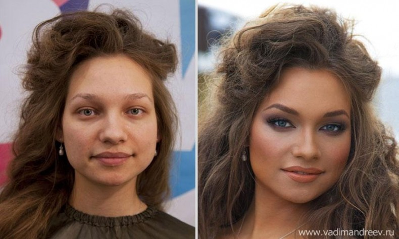 before-and-after-makeup-photos-vadim-andreev-5