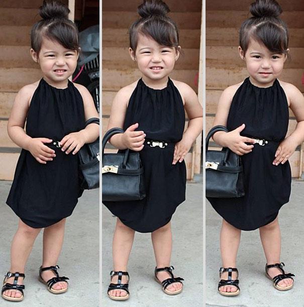 stylish-kids-28