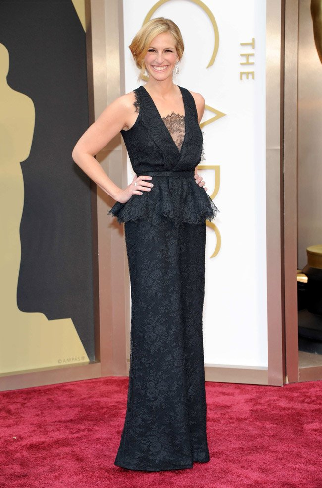 650x986xjulia-roberts-givenchy-oscars.jpg.pagespeed.ic.6I2_Z6QvCN
