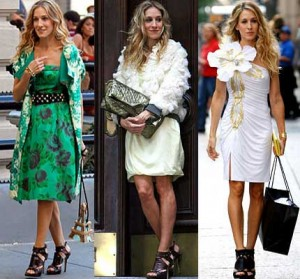 carrie-zapatos-dior_full
