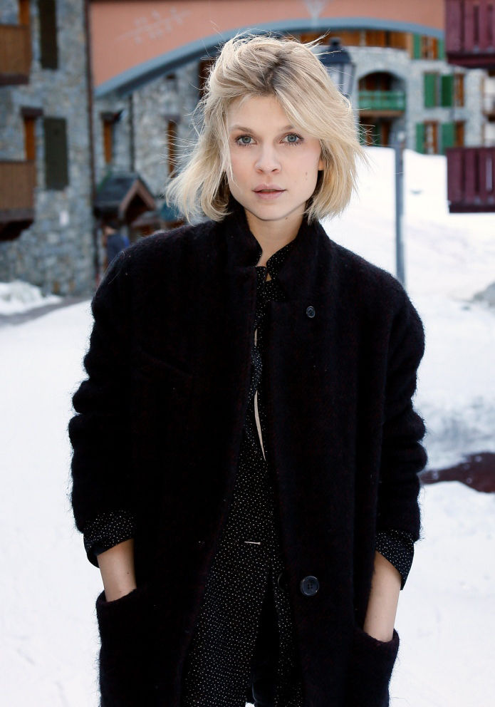 clemence-poesy-2