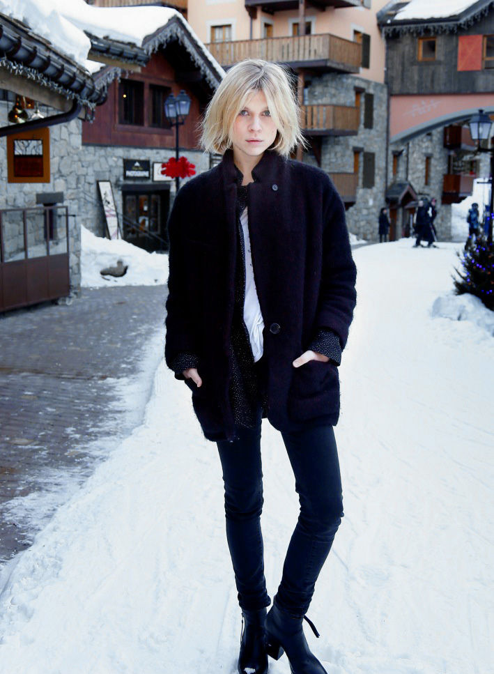 clemence-poesy-3