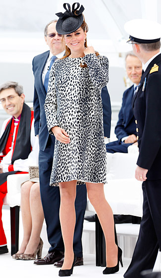 1396890140_kate-middleton-560