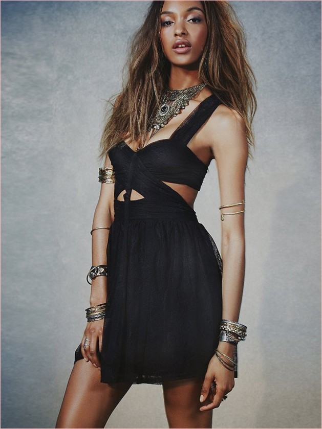 629x839xjourdan-dunn-free-people-photos7.jpg.pagespeed.ic.lnYdWrmDv8