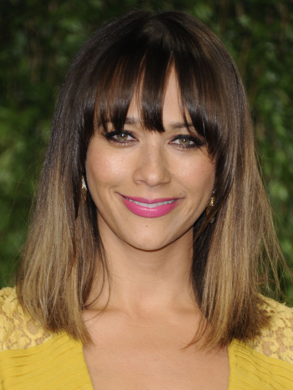 Rashida-Jones-Vanity-Fair-Oscars-party-2012