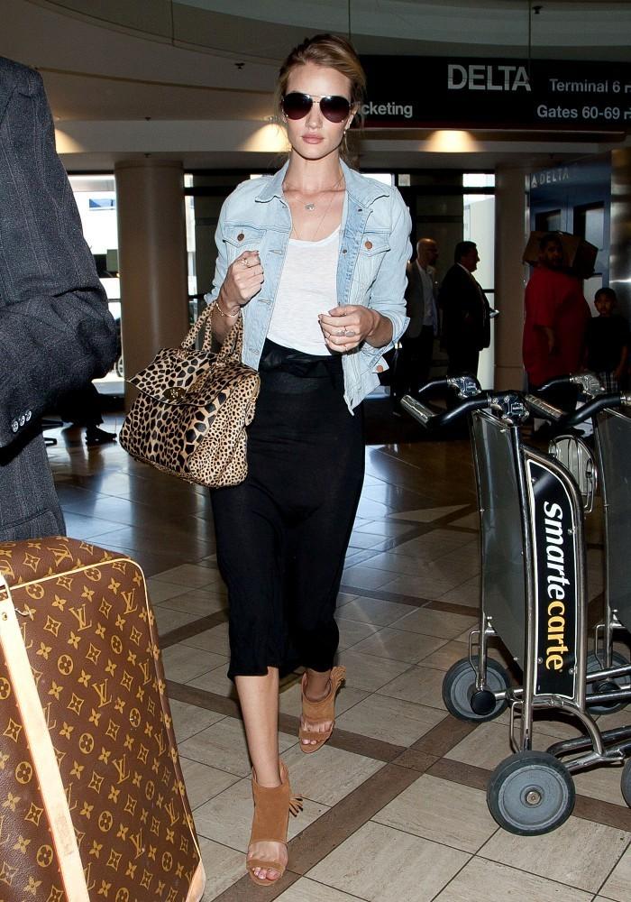 Rosie+s+leopard+handbag+B63MrcGBqzzx