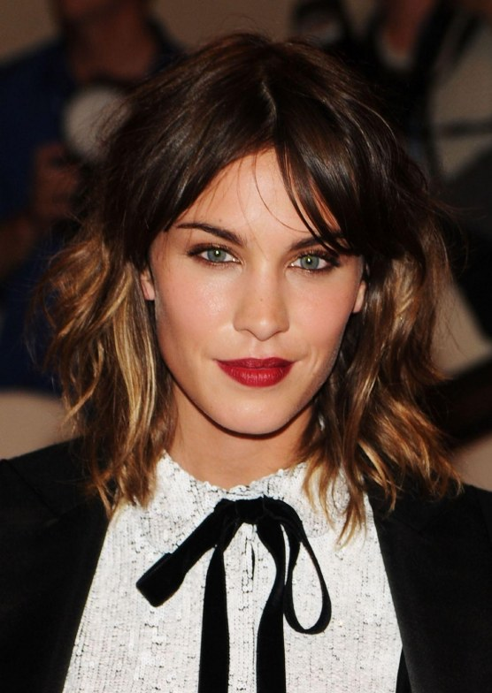 alexa-chung-ombre-hair-from-blogs-bujournalism-info-hair-1477619727