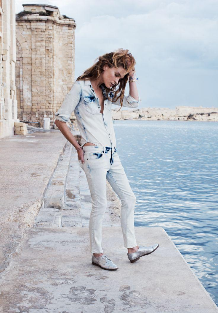 erin-wasson-madewell-spring-2014-campaign10