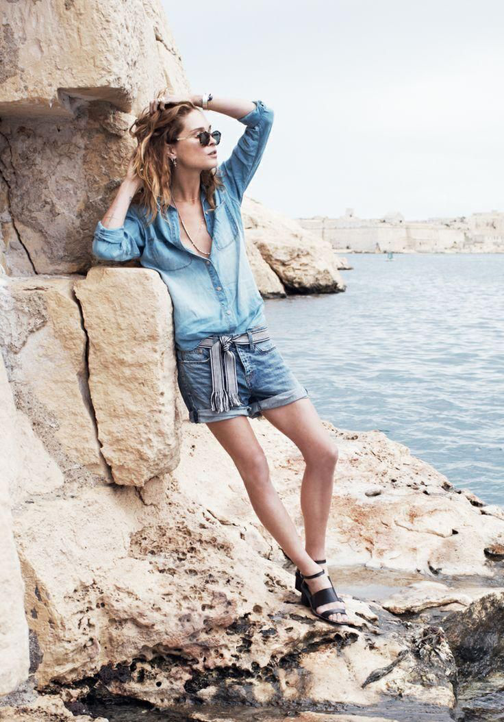 erin-wasson-madewell-spring-2014-campaign12