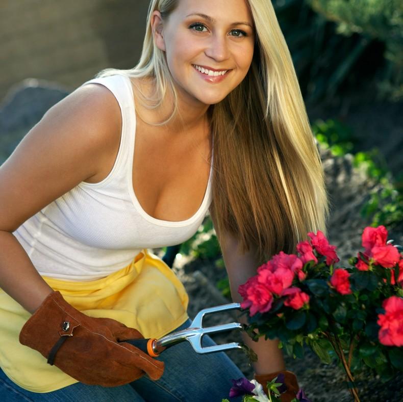 gardening-woman5