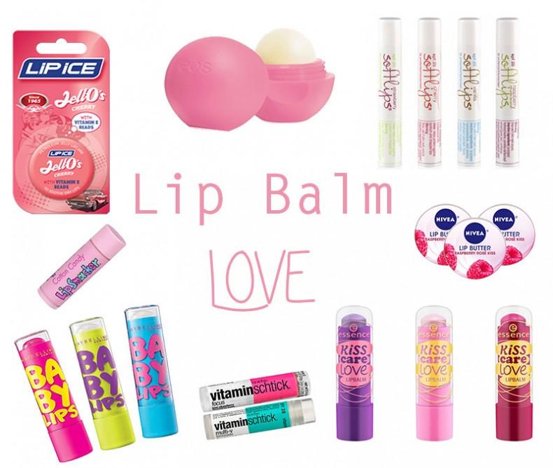 lip-balm-love-2