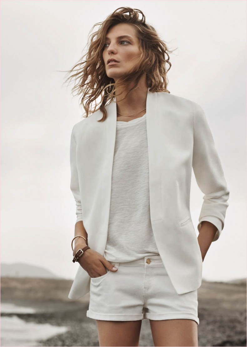 mango-summer-2014-daria-werbowy-photos17