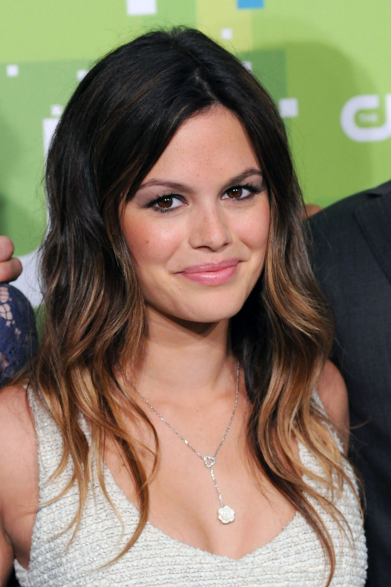 rachel_bilson_ombre_hair_purpl1