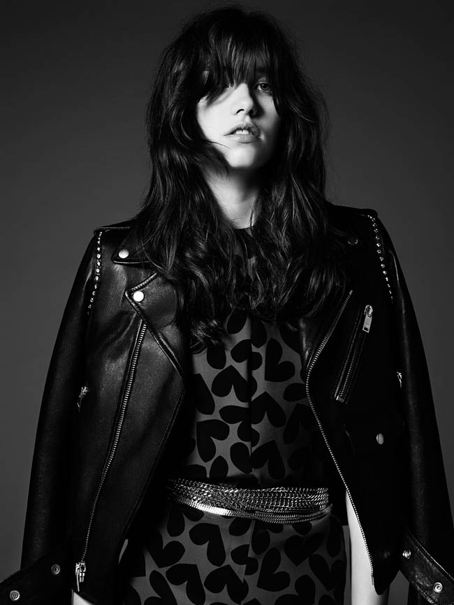 saint-laurent-pre-fall-2014-30