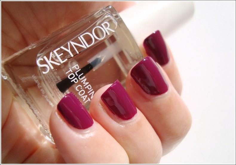skeyndorP3